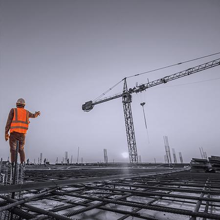 Construction thumbnail