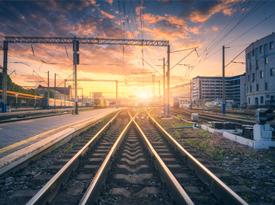 Rail thumbnail