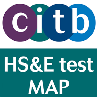 CSCS MAP Revision Test Cover